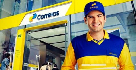 20 de Março — 1969 — Fundada no Brasil a ECT – Empresa Brasileira de Correios e Telégrafos, empresa