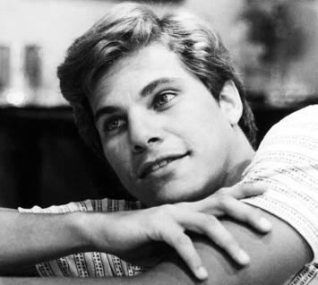 20 de Março - Edson Celulari - ator - brasileiro.