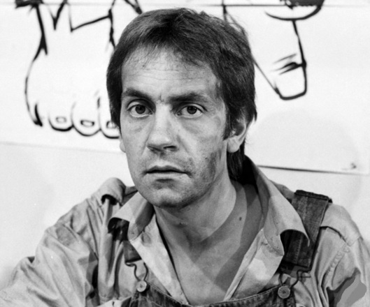 20 de Março - Paulo José - ator e diretor brasileiro.