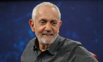 20 de Março - Paulo José, ator e diretor brasileiro.