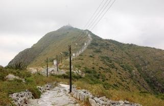 21 de Março - Pelegrinação-na-Santa-Cruz-do-Monte-Santo-Ba.-Foto-Rita-Barreto