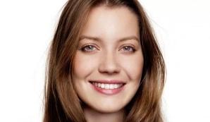 24 de Março - Nathalia Dill, atriz brasileira.