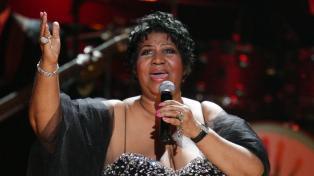 Mandela Day: A 46664 Celebration Concert - Show