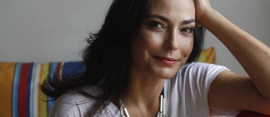 26 de Março - 1965 — Valéria Monteiro - jornalista brasileira.
