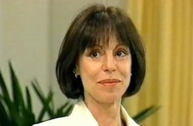 26 de Março - 2006 — Ariclê Perez - atriz brasileira (n. 1943).