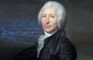 26 de Março - Joseph-Ignace Guillotin, inventor francês
