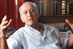27 de Março - 2012 — Millôr Fernandes - desenhista, humorista e dramaturgo brasileiro (n. 1923).