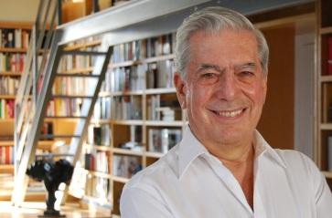 28 de Março - 1936 — Mario Vargas Llosa, escritor e político peruano.