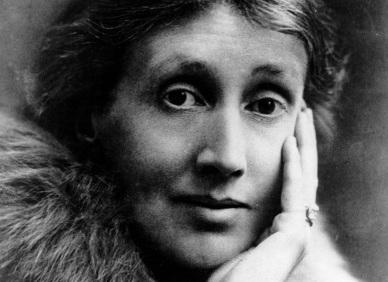 28 de Março - 1941 — Virginia Woolf, escritora britânica (n. 1882).