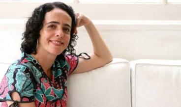28 de Março - 1969 — Sílvia Buarque, atriz brasileira.