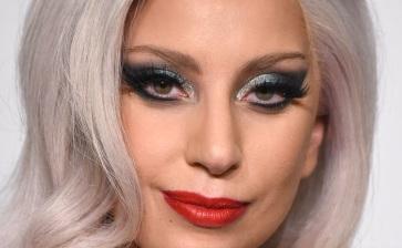 28 de Março - 1986 — Lady Gaga, cantora estado-unidense.