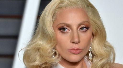 28 de Março - 1986 — Lady Gaga - cantora estado-unidense.