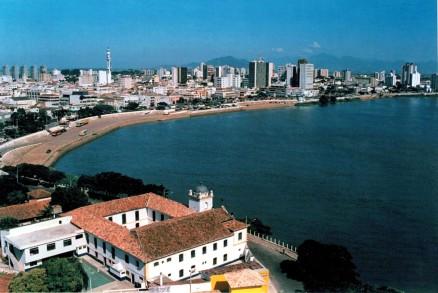 28 de Março - Campos dos Goytacazes (RJ)