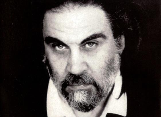 29 de Março - 1943 — Vangelis - músico e compositor grego.