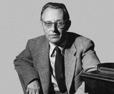 29 de Março - 1982 — Carl Orff - compositor alemão (n. 1895).