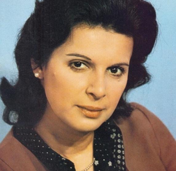 29 de Março - 1997 — Célia Helena, atriz brasileira (n. 1936).