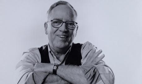 29 de Março - 2010 — Armando Nogueira, jornalista brasileiro (n. 1928).