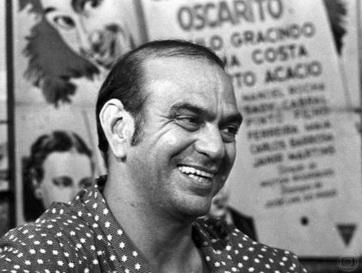 29 de Março - Lima Duarte - ator, diretor e dublador brasileiro.