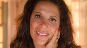 3-de-marco-angela-vieira-atriz-brasileira