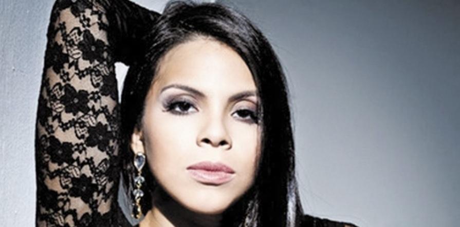 3-de-marco-cacau-melo-atriz-brasileira