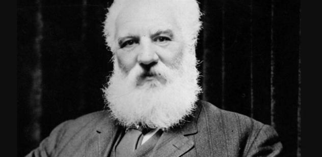 3-de-marco-graham-bell-inventor-britanico