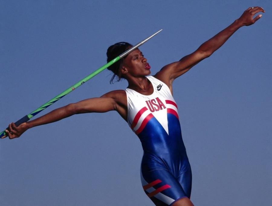 3-de-marco-jackie-joyner-kersee-atleta-americana