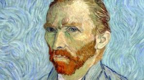 30 de Março - 1853 — Vincent van Gogh, pintor neerlandês (m. 1890).