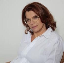 30 de Março - 1954 — Denise Saraceni, diretora de televisão brasileira.