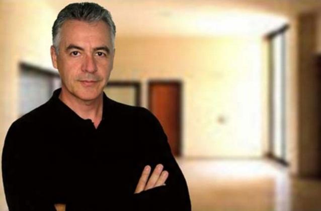 30 de Março - 1956 — Fábio Junqueira, ator brasileiro (m. 2008).