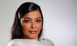 30 de Março - 1968 — Deise Nunes, apresentadora de TV e modelo brasileira.