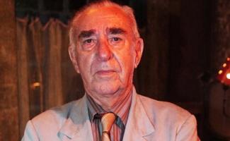 30 de Março - 2009 — Ankito, ator brasileiro (n. 1924).