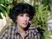 31 de Março - 1935, Ruth Escobar - atriz, produtora brasileira.