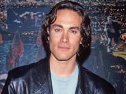 31 de Março - 1993 — Brandon Lee, ator norte americano (n. 1965).