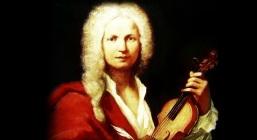 4-de-marco-antonio-vivaldi-compositor-classico-italiano