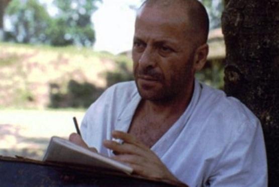4-de-marco-carlos-vereza-ator-escritor-dublador-brasileiro