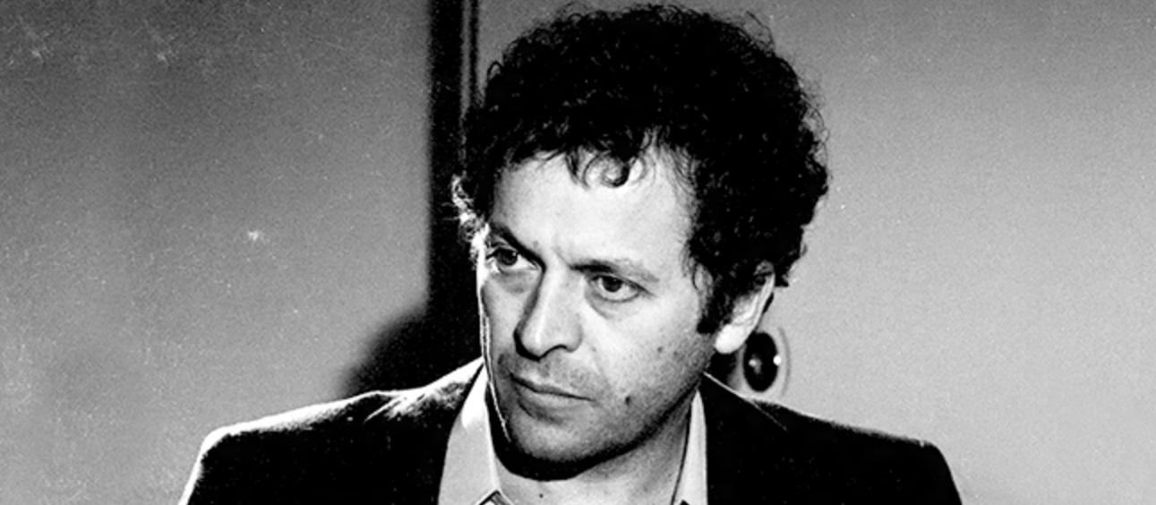 4-de-marco-carlos-vereza-ator-escritor-e-dublador-brasileiro
