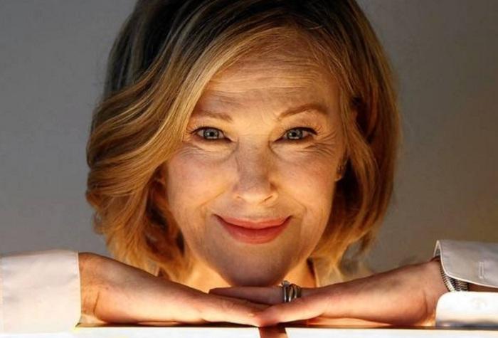 4-de-marco-catherine-ohara-atriz-canadense