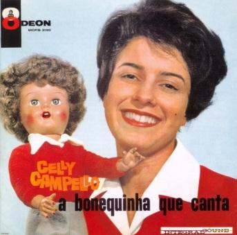 4-de-marco-celly-campello-cantora-brasileira
