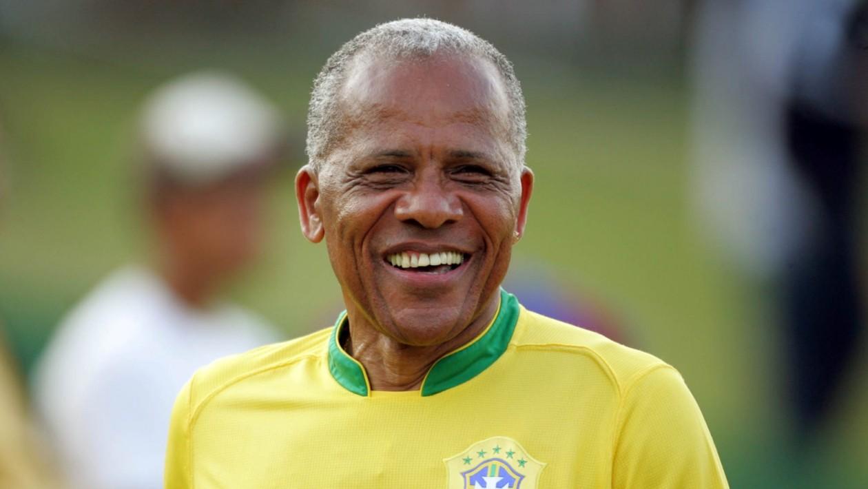 4-de-marco-dada-maravilha-ex-futebolista-brasileiro