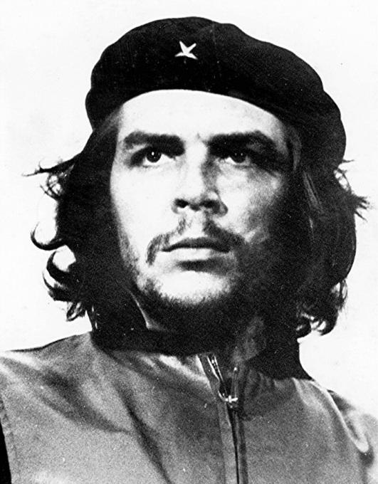 5-de-marco-alberto-korda-faz-a-mitica-fotografia-de-ernesto-che-guevara-considerada-a-imagem-mais-reproduzida-da-historia-05-03-1960