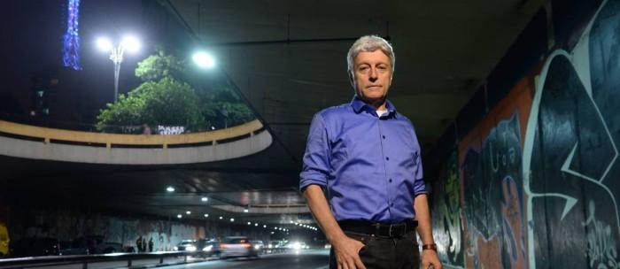 5-de-marco-caco-barcellos-jornalista-brasileiro