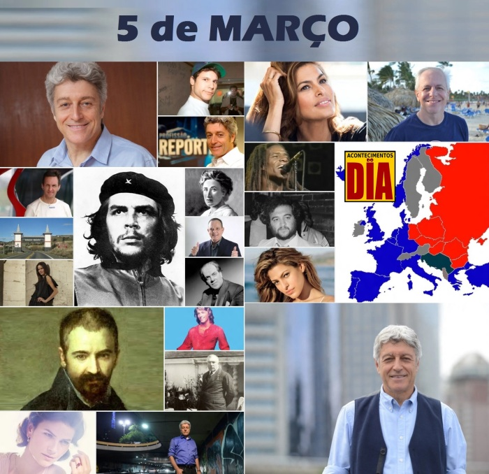 5-de-marco-capa-do-album