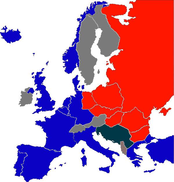 5-de-marco-churchill-usa-a-expressao-cortina-de-ferro-para-definir-divisao-da-europa-em-05-03-1946