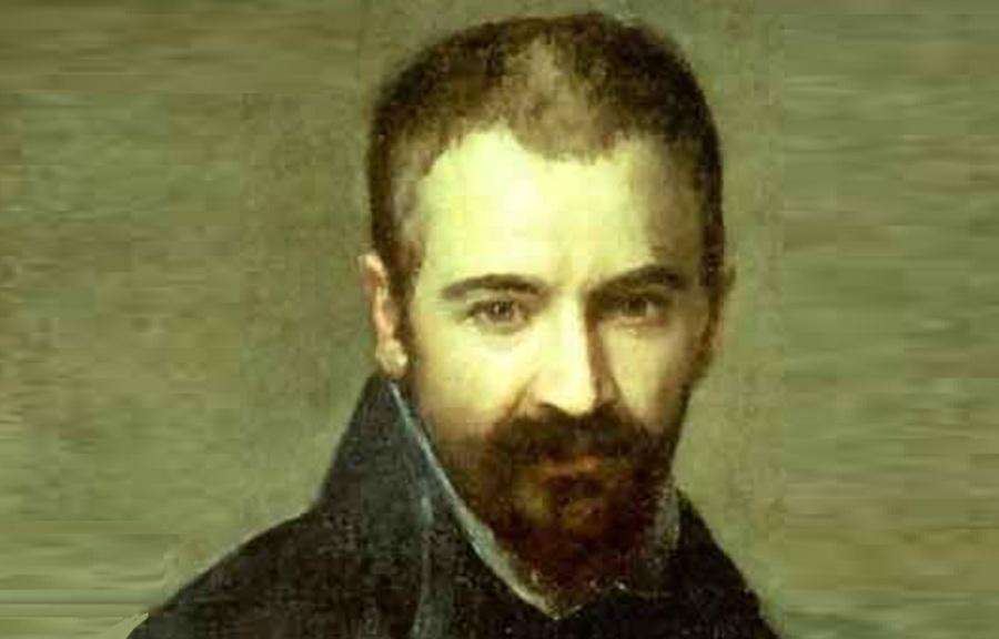 5-de-marco-correggio-pintor-italiano