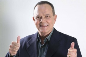 5-de-marco-fernando-vannucci-jornalista-e-apresentador-de-televisao-brasileiro