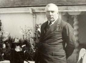 5-de-marco-p-d-ouspensky-filosofo-russo