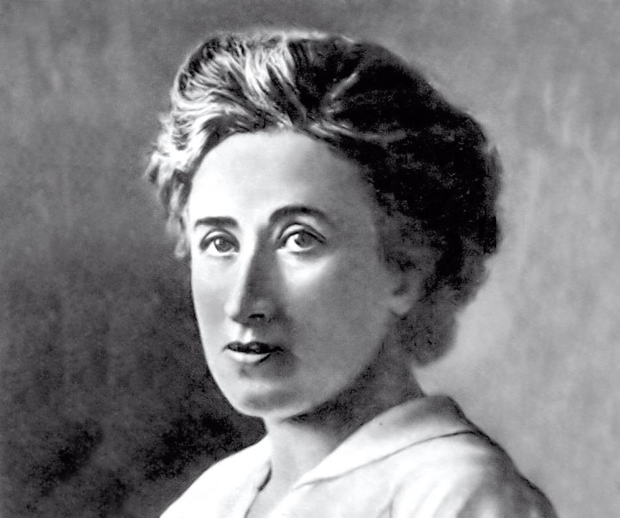 5-de-marco-rosa-luxemburgo-filosofa-polonesa