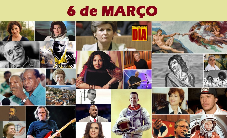 6-de-marco-capa-do-album