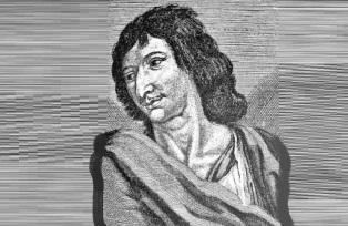 6-de-marco-cyrano-de-bergerac-soldado-e-poeta-frances