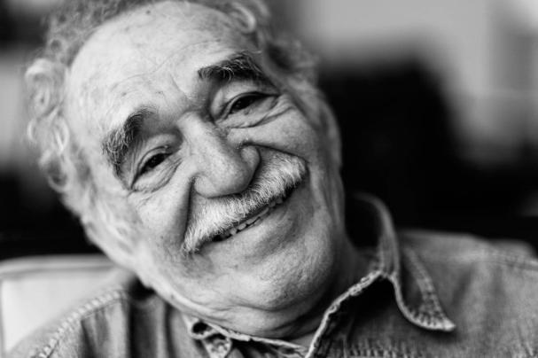 6-de-marco-gabriel-garcia-marquez-escritor-colombiano